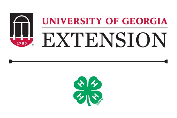Caes Extension Outreach Georgia 4 H
