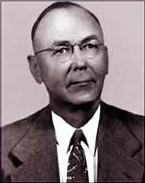Walter S. Brown